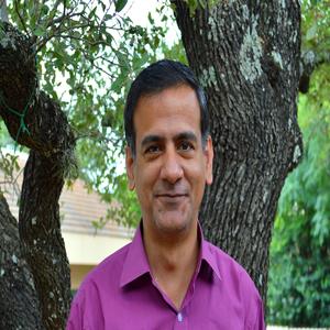 Aadil Khowaja