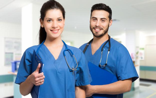 per-diem-staffing-employment